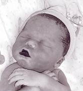 Baby%20Michael%20A.%20Ward%2C%20III0001.jpg