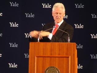 Yale%20047.jpg