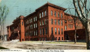 New-Haven-High-School-Tower%20Pkwy.jpg