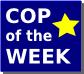 copoftheweek_logo.jpg